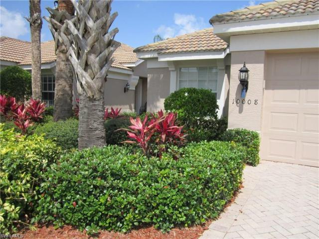 10008 Majestic Ave, Fort Myers, FL 33913 (MLS #217071375) :: Florida Homestar Team