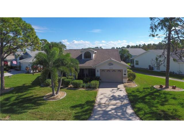 3481 Clubview Dr, North Fort Myers, FL 33917 (MLS #217071378) :: RE/MAX DREAM