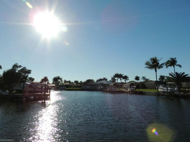 14730 Caleb Dr, Fort Myers, FL 33908 (MLS #217071387) :: Florida Homestar Team