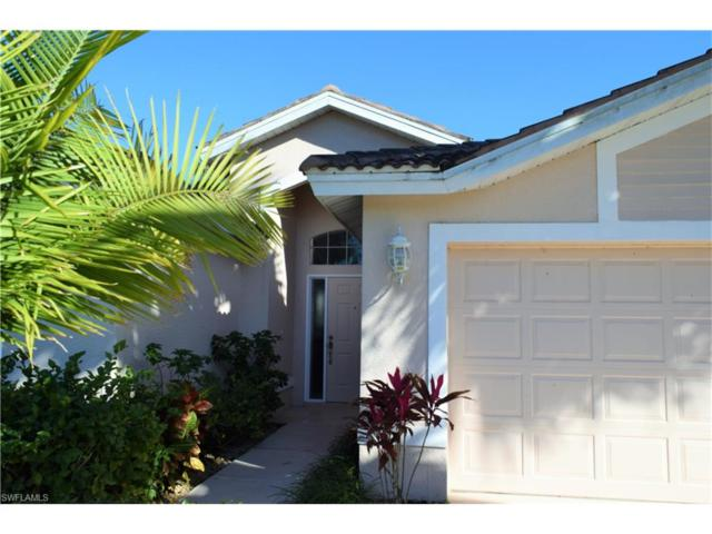 25651 Springtide Ct, Bonita Springs, FL 34135 (MLS #217071424) :: RE/MAX DREAM