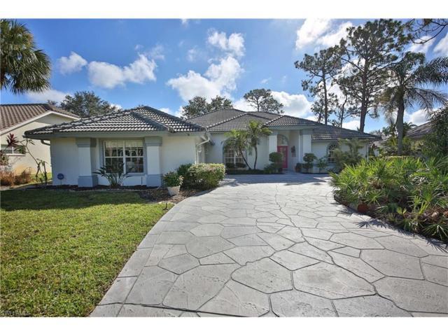 24751 Bay Bean Ct, Bonita Springs, FL 34134 (MLS #217071425) :: Florida Homestar Team