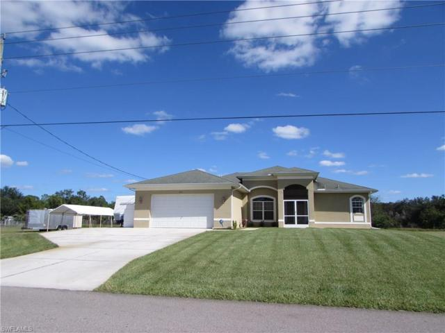 6251 Astoria Ave, Fort Myers, FL 33905 (MLS #217071446) :: RE/MAX DREAM