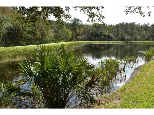 9603 Hemingway Ln #4002, Fort Myers, FL 33913 (MLS #217071488) :: Florida Homestar Team