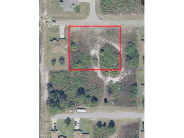 3419 32nd St SW, Lehigh Acres, FL 33976 (MLS #217071518) :: RE/MAX DREAM