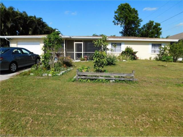 12708 River Rd, Fort Myers, FL 33905 (MLS #217071525) :: RE/MAX DREAM