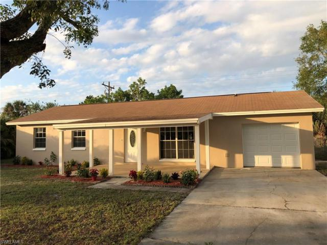 990 Jolly Rd, North Fort Myers, FL 33903 (MLS #217071542) :: The New Home Spot, Inc.
