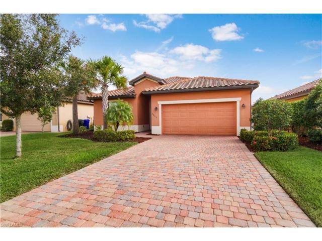 2852 Via Piazza Loop, Fort Myers, FL 33905 (MLS #217071569) :: Clausen Properties, Inc.