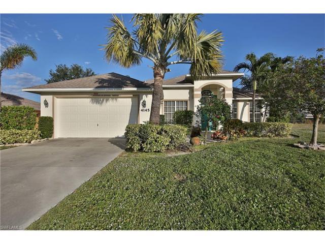 4145 SW 7th Ave, Cape Coral, FL 33914 (MLS #217071594) :: Clausen Properties, Inc.