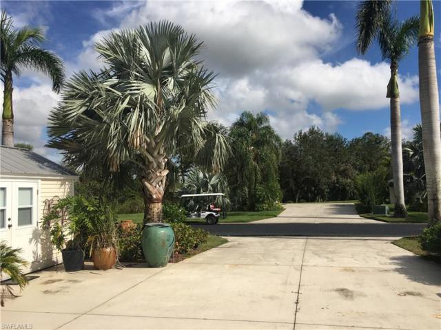 3054 Belle Of Myers Rd, Labelle, FL 33935 (MLS #217071656) :: The New Home Spot, Inc.