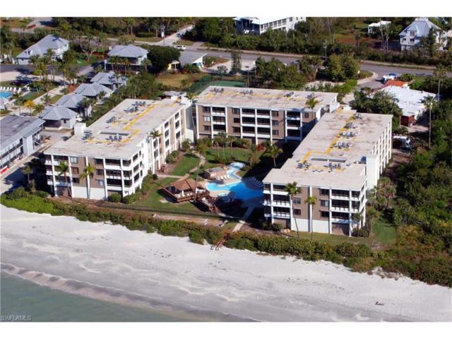 2777 W Gulf Dr #201, Sanibel, FL 33957 (MLS #217071687) :: Clausen Properties, Inc.