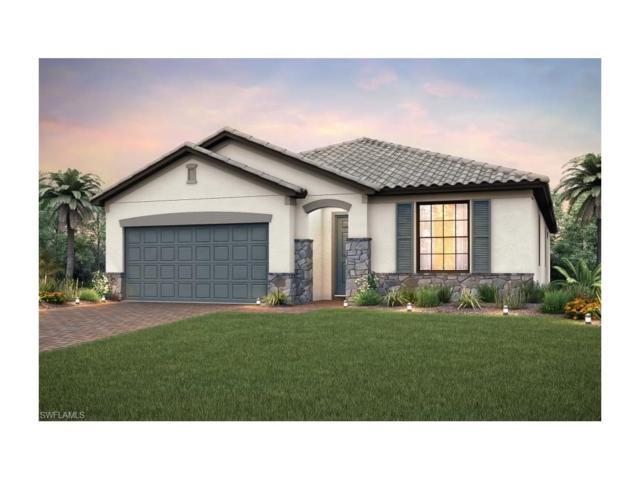 3317 Hampton Blvd, Alva, FL 33920 (MLS #217071720) :: The New Home Spot, Inc.