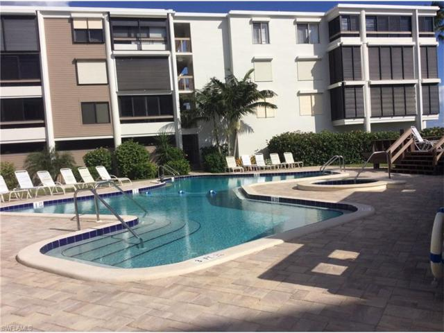 2777 W Gulf Dr #208, Sanibel, FL 33957 (MLS #217071721) :: Clausen Properties, Inc.