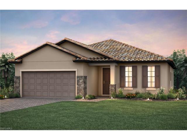3336 Hampton Blvd, Alva, FL 33920 (MLS #217071726) :: The New Home Spot, Inc.