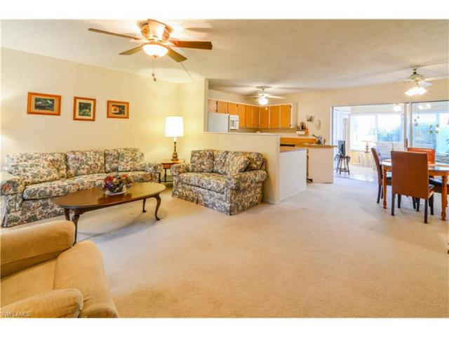 7400 College Pky 60B, Fort Myers, FL 33907 (MLS #217071738) :: The New Home Spot, Inc.
