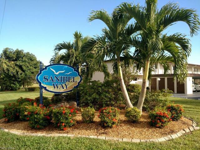 16051 Dublin Cir #202, Fort Myers, FL 33908 (MLS #217071832) :: Clausen Properties, Inc.
