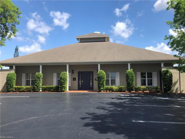 4507 SE 16th Pl, Cape Coral, FL 33904 (MLS #217071853) :: The New Home Spot, Inc.