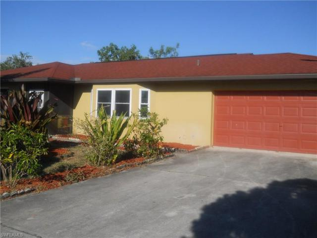 215 Daleview Ave, Lehigh Acres, FL 33936 (MLS #217071929) :: The New Home Spot, Inc.