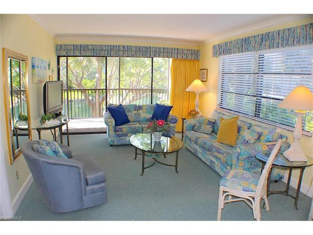 2737 W Gulf Dr #111, Sanibel, FL 33957 (MLS #217071934) :: The Naples Beach And Homes Team/MVP Realty