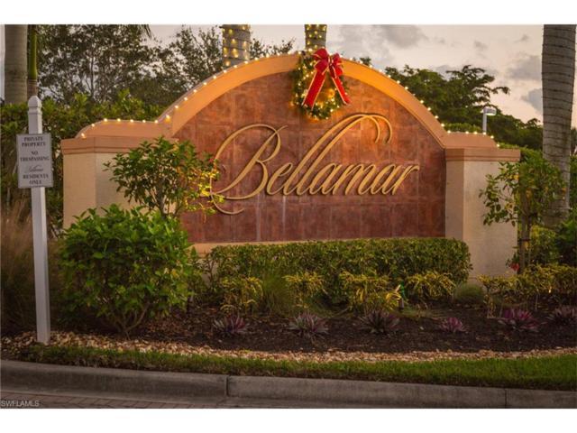 15385 Bellamar Cir #424, Fort Myers, FL 33908 (MLS #217071964) :: Clausen Properties, Inc.