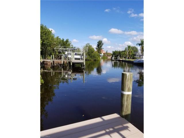 24169 Jolly Roger Blvd, Punta Gorda, FL 33955 (MLS #217072122) :: Clausen Properties, Inc.