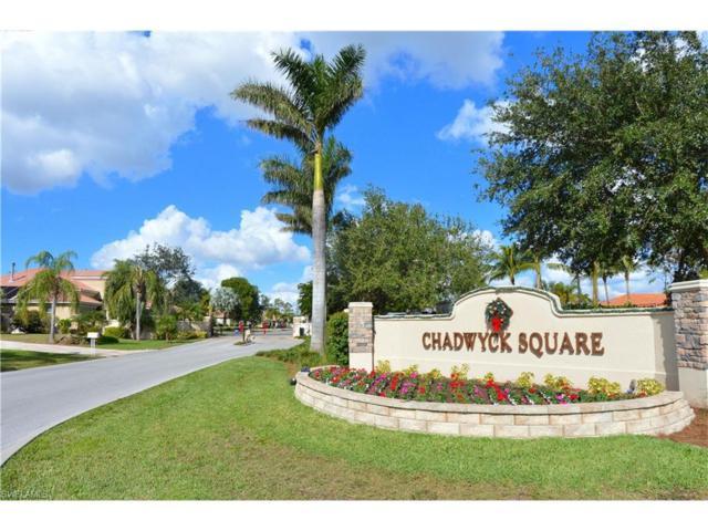 25100 Divot Dr, Bonita Springs, FL 34135 (#217072159) :: Jason Schiering, PA