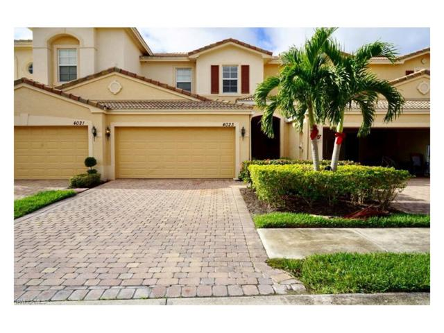 4023 Cherrybrook Loop, Fort Myers, FL 33966 (MLS #217072231) :: The New Home Spot, Inc.