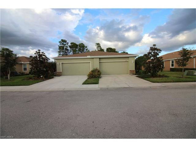 20597 Chestnut Ridge Dr, North Fort Myers, FL 33917 (MLS #217072240) :: The New Home Spot, Inc.