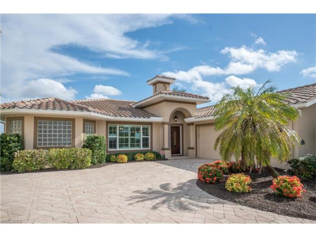 3359 SE 22nd Pl, Cape Coral, FL 33904 (MLS #217072250) :: The New Home Spot, Inc.