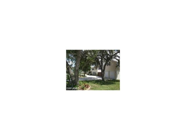 170-172 Sabal Dr, Fort Myers Beach, FL 33931 (MLS #217072401) :: Clausen Properties, Inc.