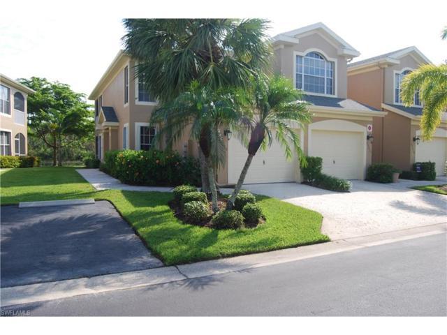 23023 Lone Oak Dr #101, Estero, FL 33928 (MLS #217072546) :: The New Home Spot, Inc.