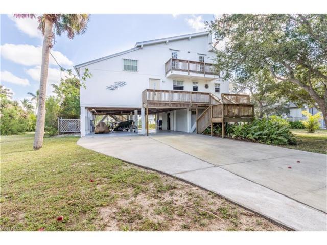 16282 Estuary Ct, Bokeelia, FL 33922 (MLS #217072621) :: The New Home Spot, Inc.