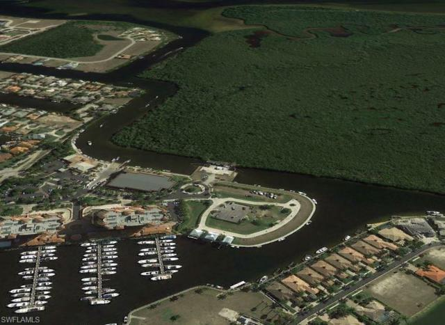 5862 Shell Cove Dr, Cape Coral, FL 33914 (MLS #217072802) :: The New Home Spot, Inc.