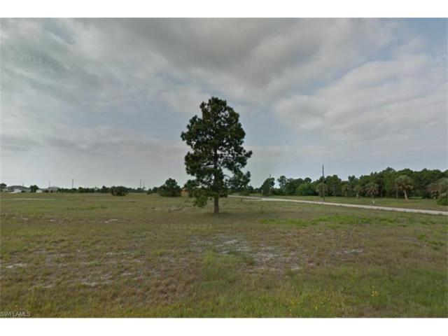 51 Lateen Sail Dr, Placida, FL 33946 (MLS #217072938) :: The New Home Spot, Inc.