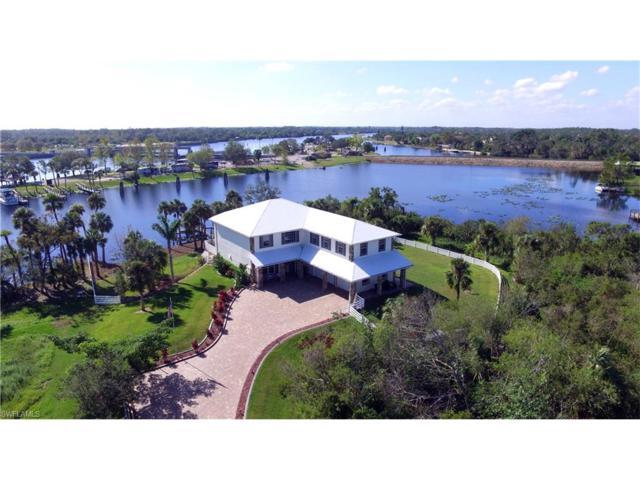 16410 Oakview Cir, Alva, FL 33920 (MLS #217073259) :: RE/MAX Realty Group