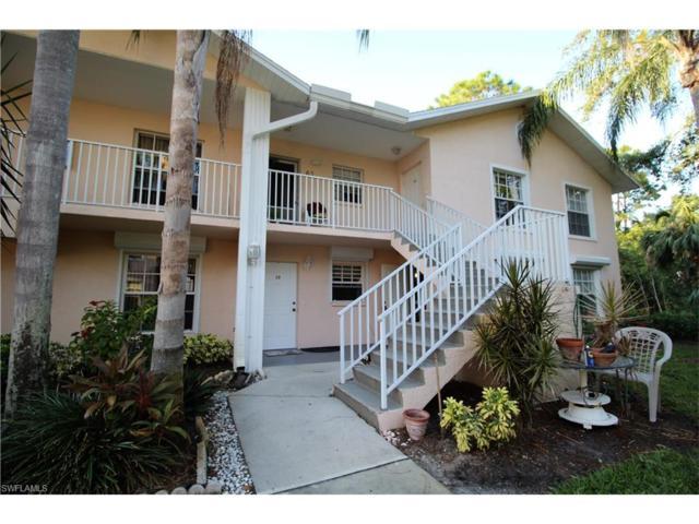 28220 Pine Haven Way #63, Bonita Springs, FL 34135 (MLS #217073692) :: The New Home Spot, Inc.