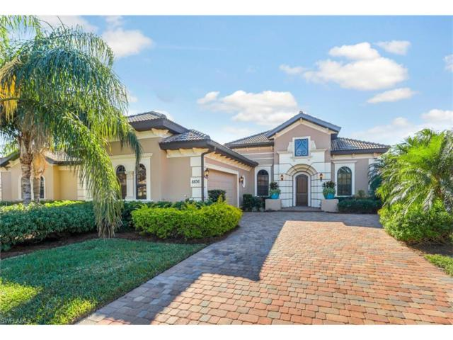8836 Sarita Ct, Fort Myers, FL 33912 (#217073807) :: Jason Schiering, PA