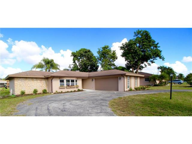 1531 Pinecrest Rd, Fort Myers, FL 33919 (MLS #217073829) :: RE/MAX DREAM