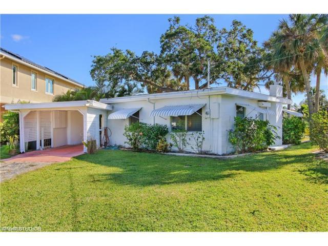 27524 Big Bend Rd, Bonita Springs, FL 34134 (MLS #217073834) :: RE/MAX Realty Group