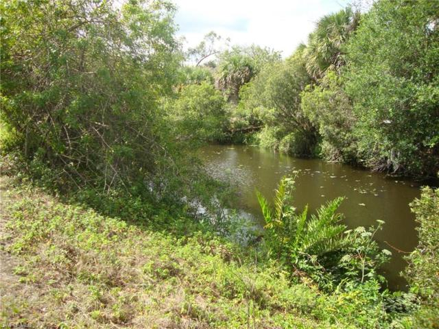 12690 Canopy Ln, Moore Haven, FL 33471 (MLS #217073971) :: The New Home Spot, Inc.