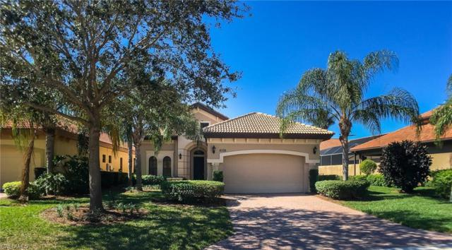 8339 Provencia Ct, Fort Myers, FL 33912 (MLS #217073974) :: Florida Homestar Team