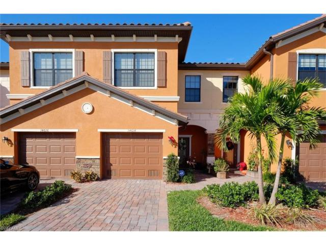 14614 Summer Rose Way, Fort Myers, FL 33919 (MLS #217074060) :: The New Home Spot, Inc.