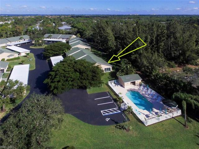 16821 Sanibel Sunset Ct #203, Fort Myers, FL 33908 (MLS #217074110) :: The Naples Beach And Homes Team/MVP Realty