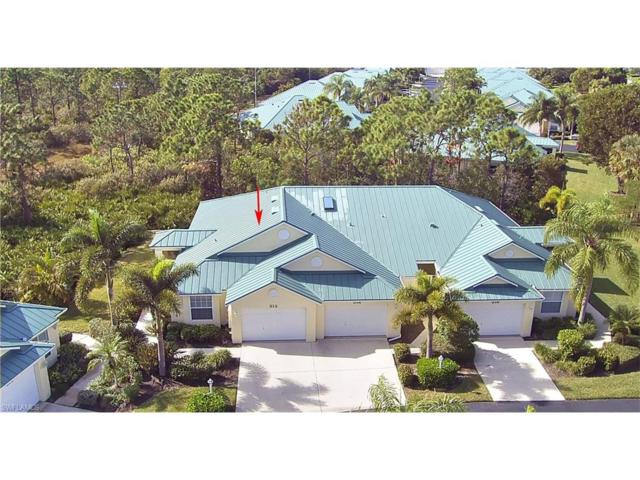 312 Islamorada Blvd, Punta Gorda, FL 33955 (MLS #217074172) :: The New Home Spot, Inc.