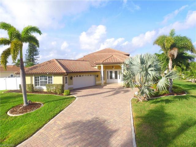 1931 SE 32nd Ter, Cape Coral, FL 33904 (MLS #217074262) :: Clausen Properties, Inc.