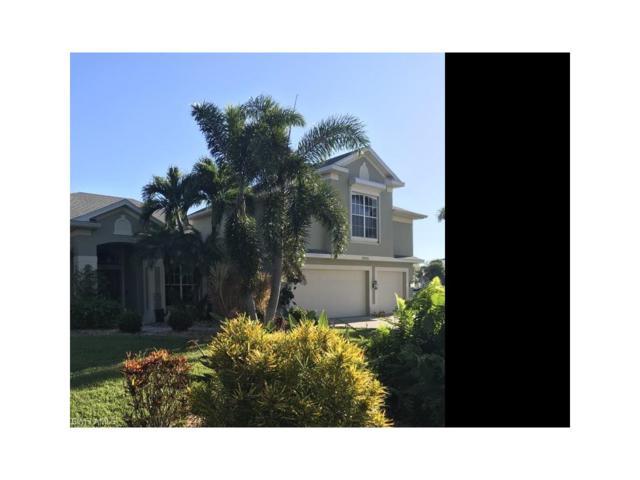 23223 Shady Oak Ln, Estero, FL 33928 (MLS #217074354) :: The New Home Spot, Inc.