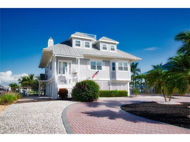 18323 Deep Passage Ln, Fort Myers Beach, FL 33931 (MLS #217074717) :: RE/MAX Realty Group