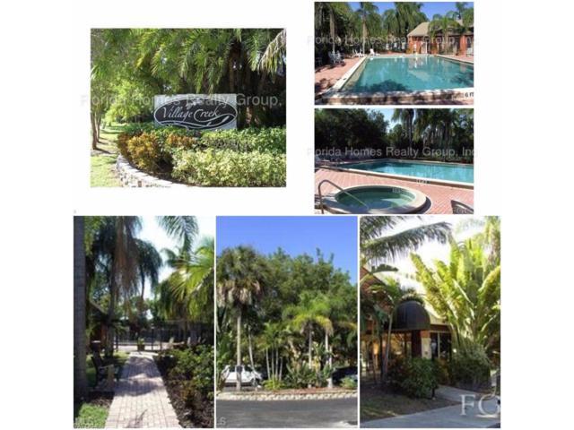 2875 Winkler Ave #520, Fort Myers, FL 33916 (MLS #217074745) :: The Naples Beach And Homes Team/MVP Realty