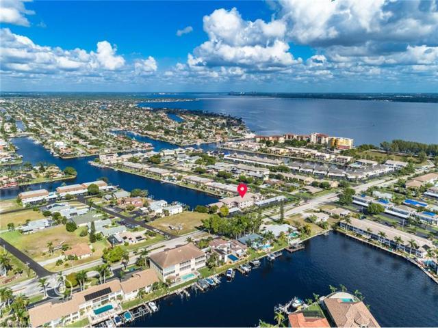 1837 Beach Pky #304, Cape Coral, FL 33904 (MLS #217074875) :: The New Home Spot, Inc.