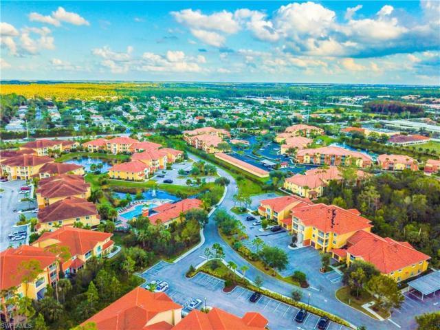13110 Bella Casa Cir #108, Fort Myers, FL 33966 (MLS #217074907) :: The New Home Spot, Inc.