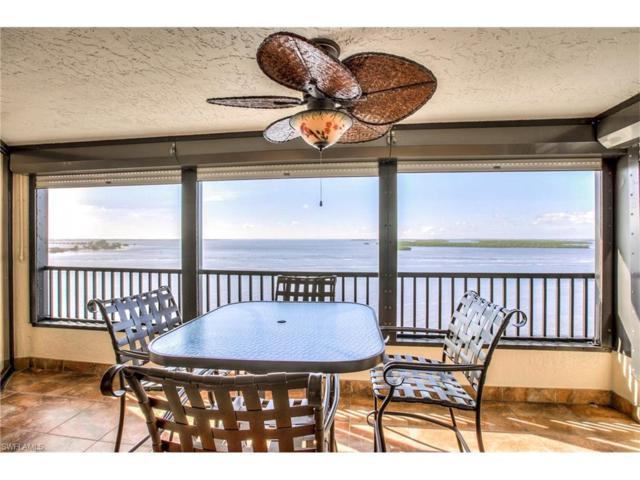 15021 Punta Rassa Rd #901, Fort Myers, FL 33908 (MLS #217074961) :: The New Home Spot, Inc.